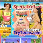 Free Teens Natural Way Username
