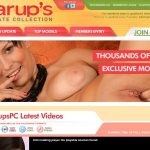 Get Karupspc Account