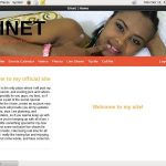 Ginet Network Discount