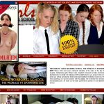 Girls Boarding School Network Login