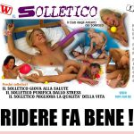 Il Solletico Previews