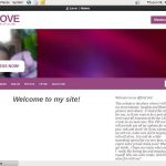 JJLove Paypal Purchase