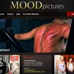 Mood Pictures Active Password
