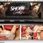 Shootourself.com Pic