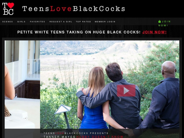 Free Teens Love Black Cocks Discount